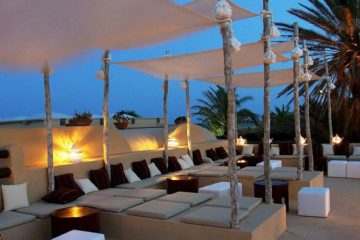 hotel avec soins thalasso